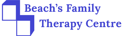Beach's Family Therapy Centre